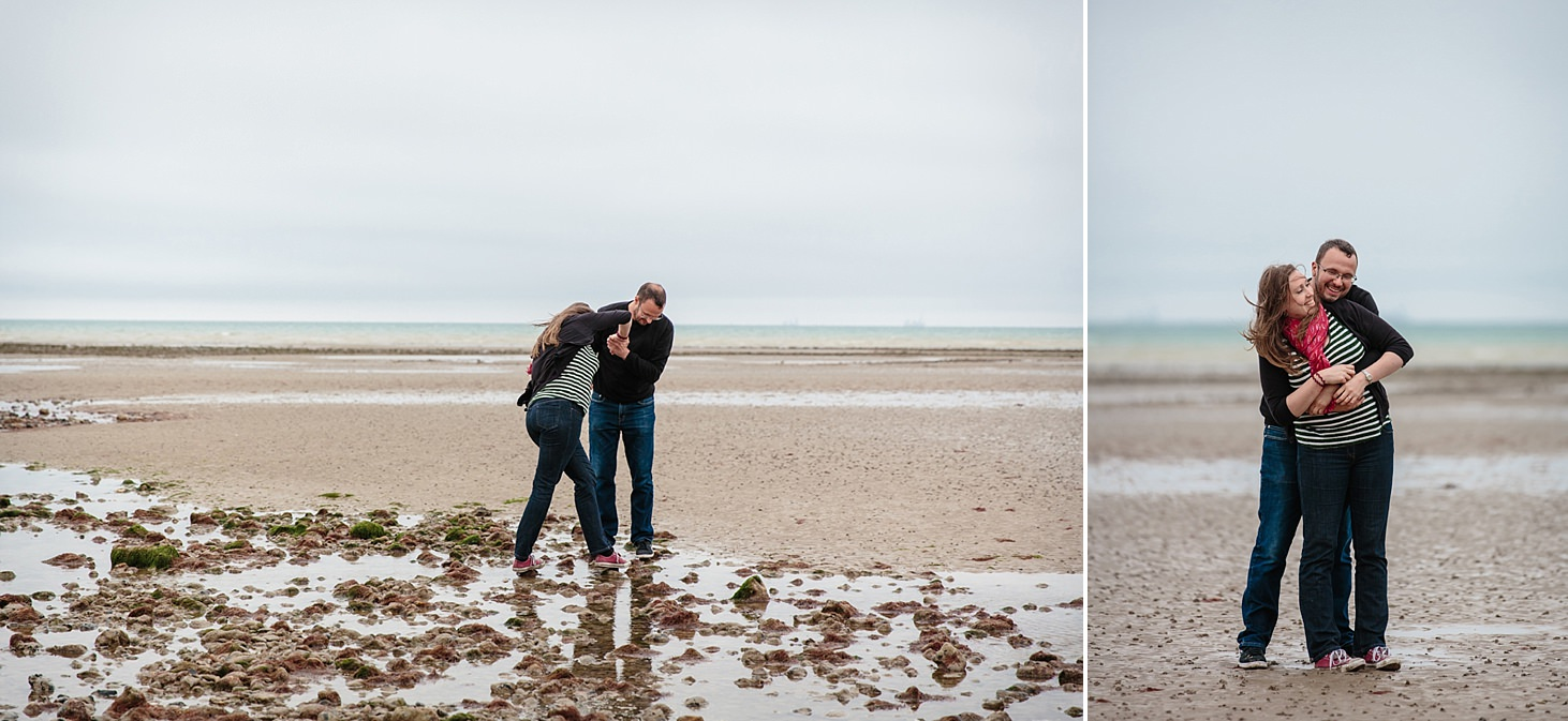Worthing engagement shoot Sarah Ann Wright 003