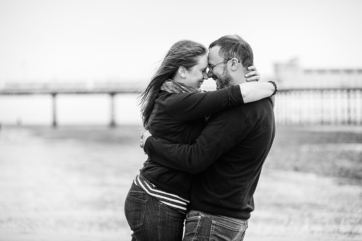Worthing engagement shoot Sarah Ann Wright 008