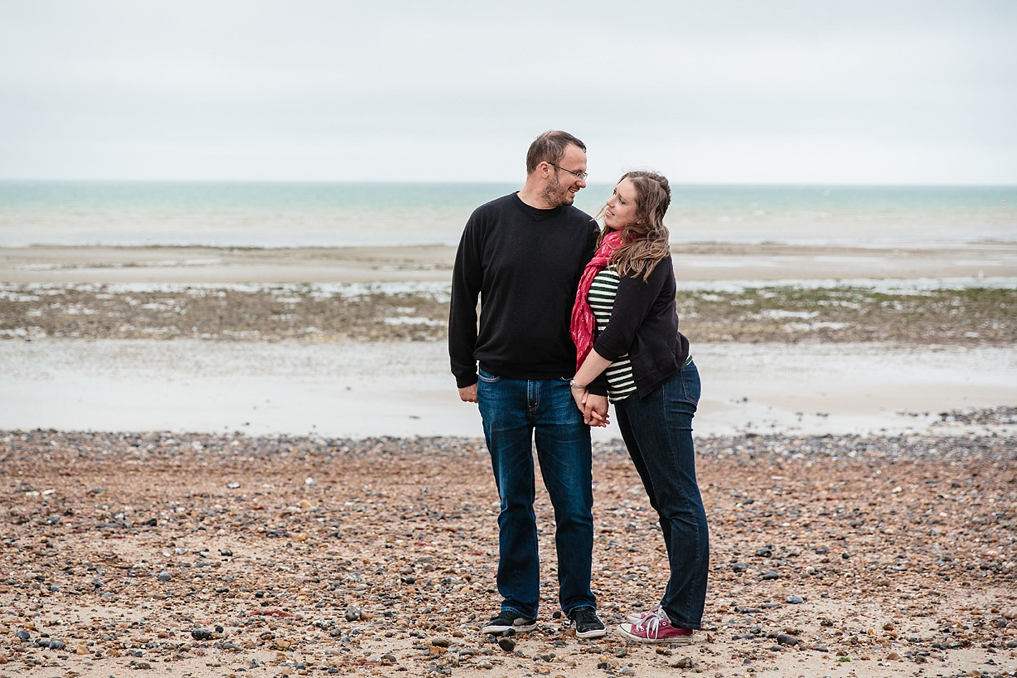 Worthing engagement shoot Sarah Ann Wright 015
