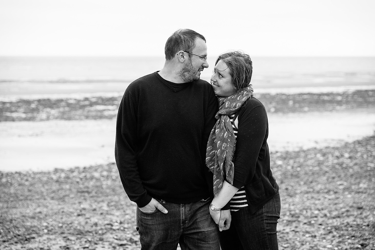 Worthing engagement shoot Sarah Ann Wright 016