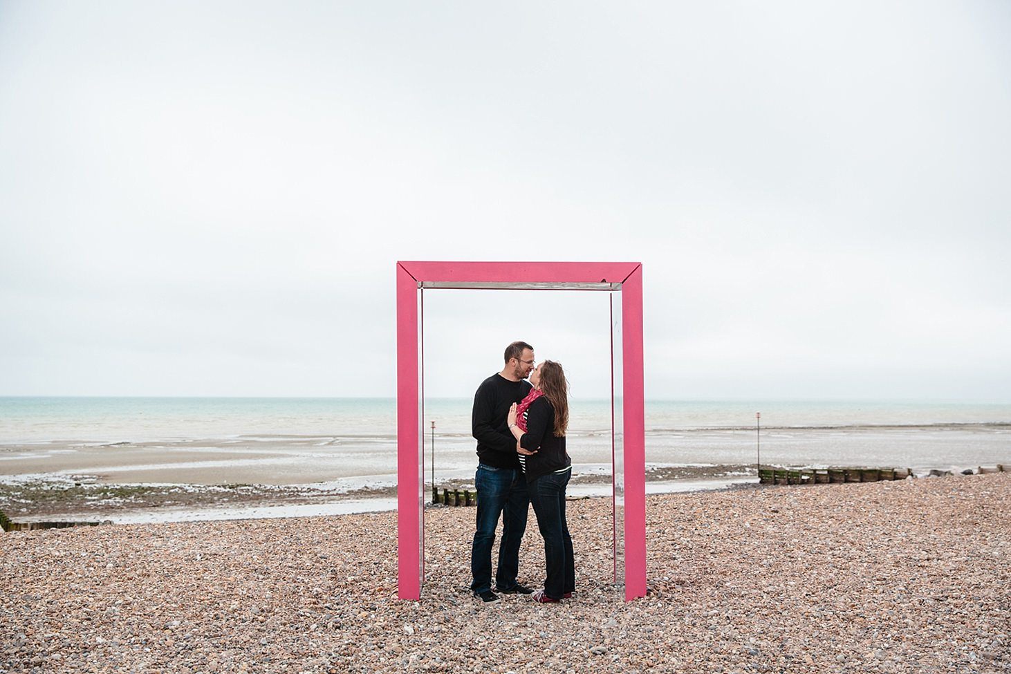 Worthing engagement shoot Sarah Ann Wright 018