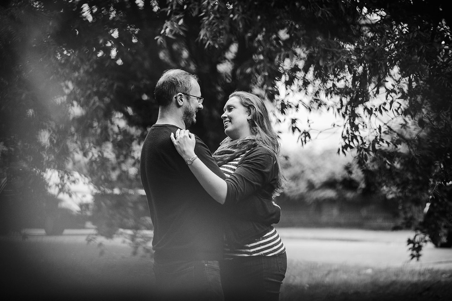 Worthing engagement shoot Sarah Ann Wright 020