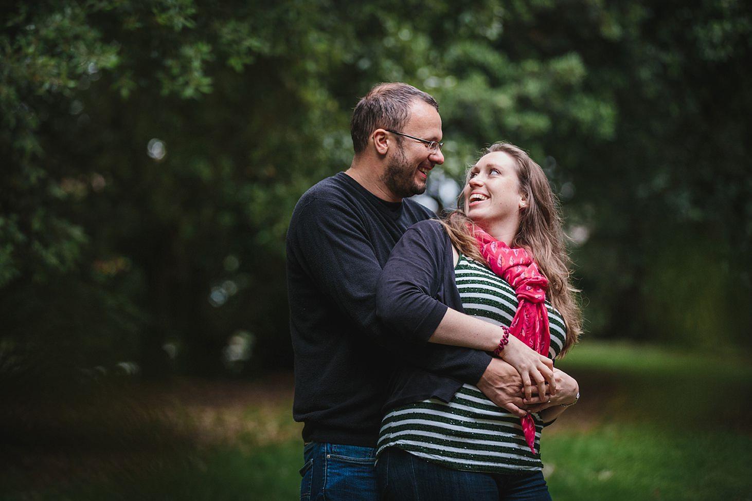 Worthing engagement shoot Sarah Ann Wright 023