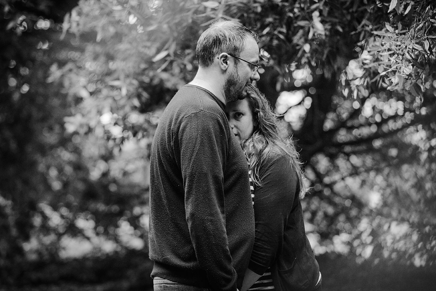 Worthing engagement shoot Sarah Ann Wright 025