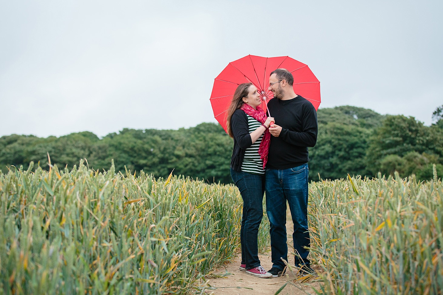 Worthing engagement shoot Sarah Ann Wright 026