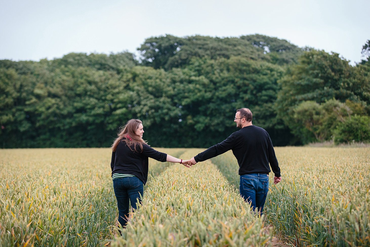 Worthing engagement shoot Sarah Ann Wright 029