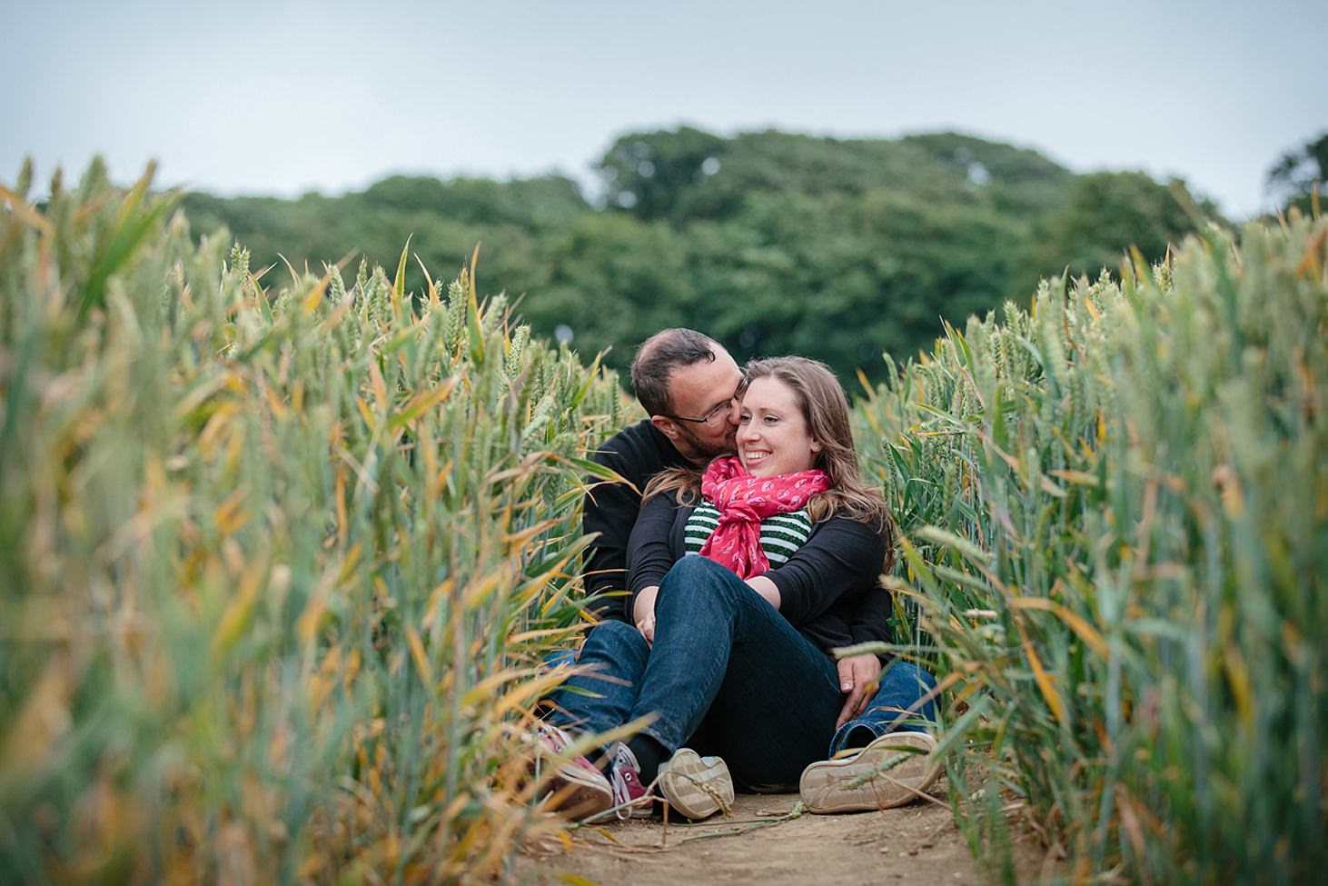 Worthing engagement shoot Sarah Ann Wright 031