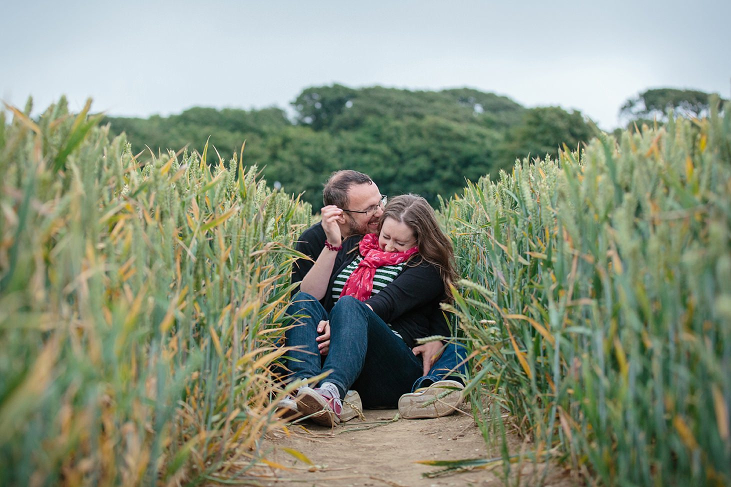 Worthing engagement shoot Sarah Ann Wright 032