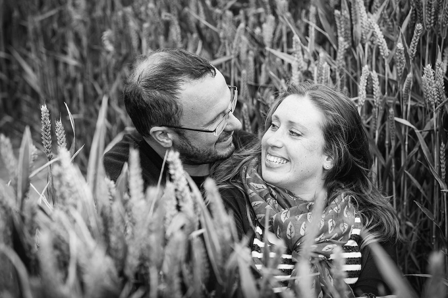 Worthing engagement shoot Sarah Ann Wright 033