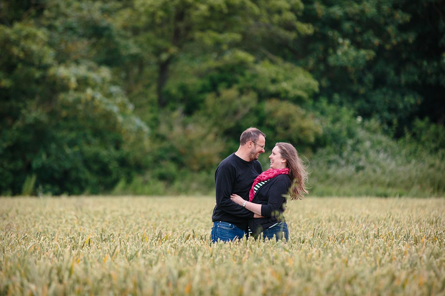 Worthing engagement shoot Sarah Ann Wright 036