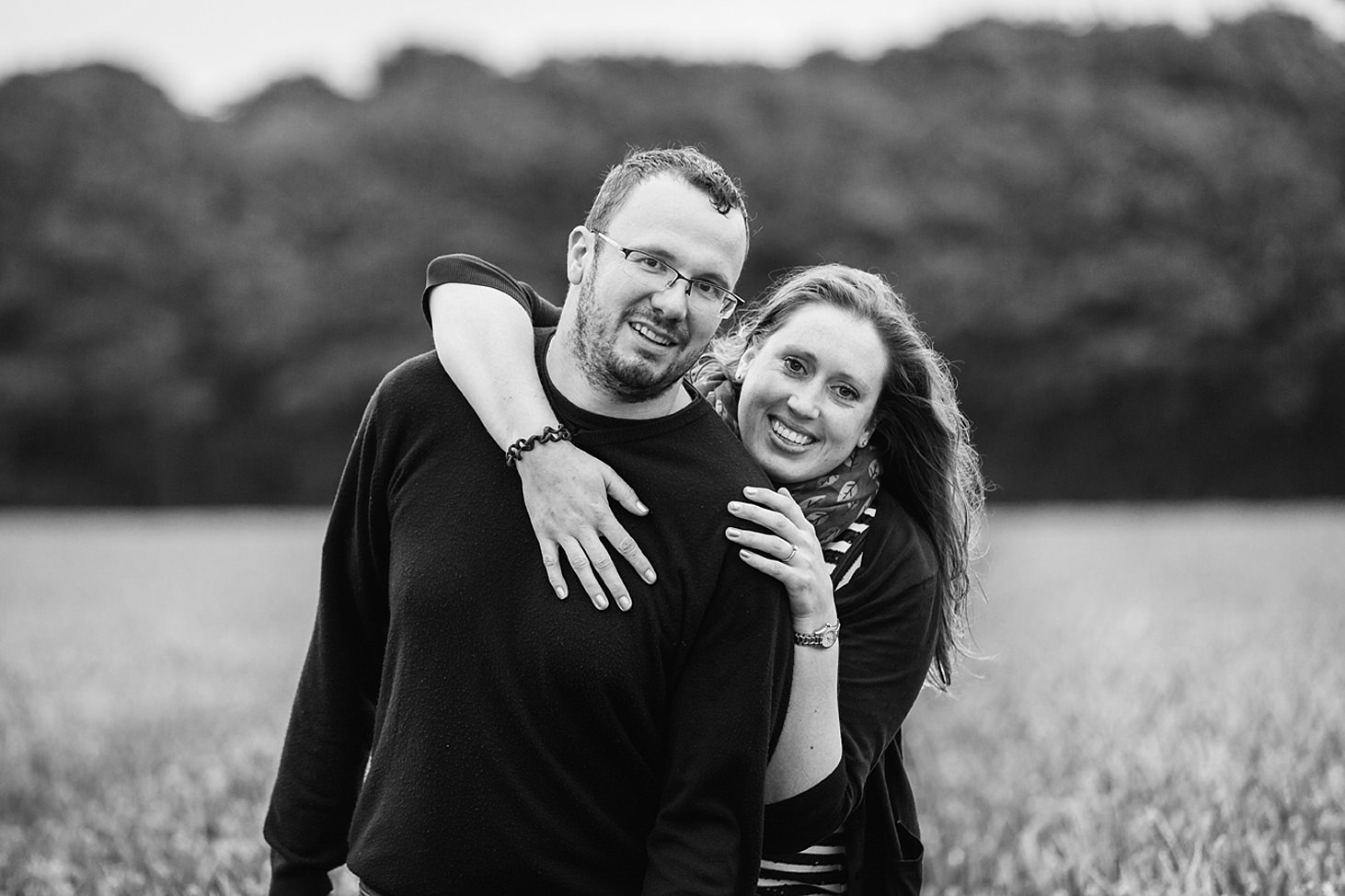 Worthing engagement shoot Sarah Ann Wright 038