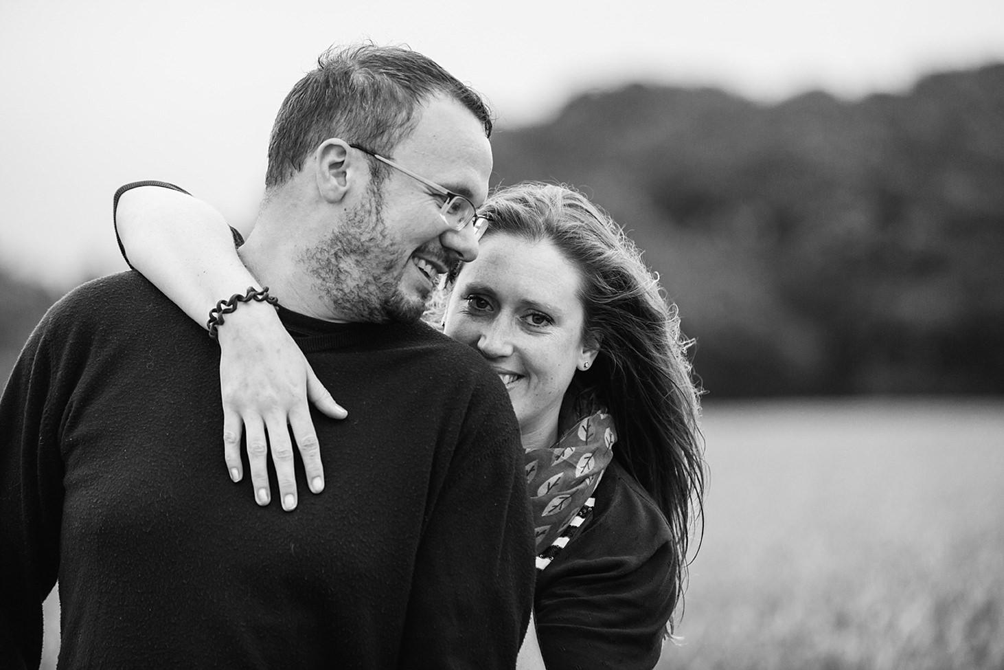 Worthing engagement shoot Sarah Ann Wright 039