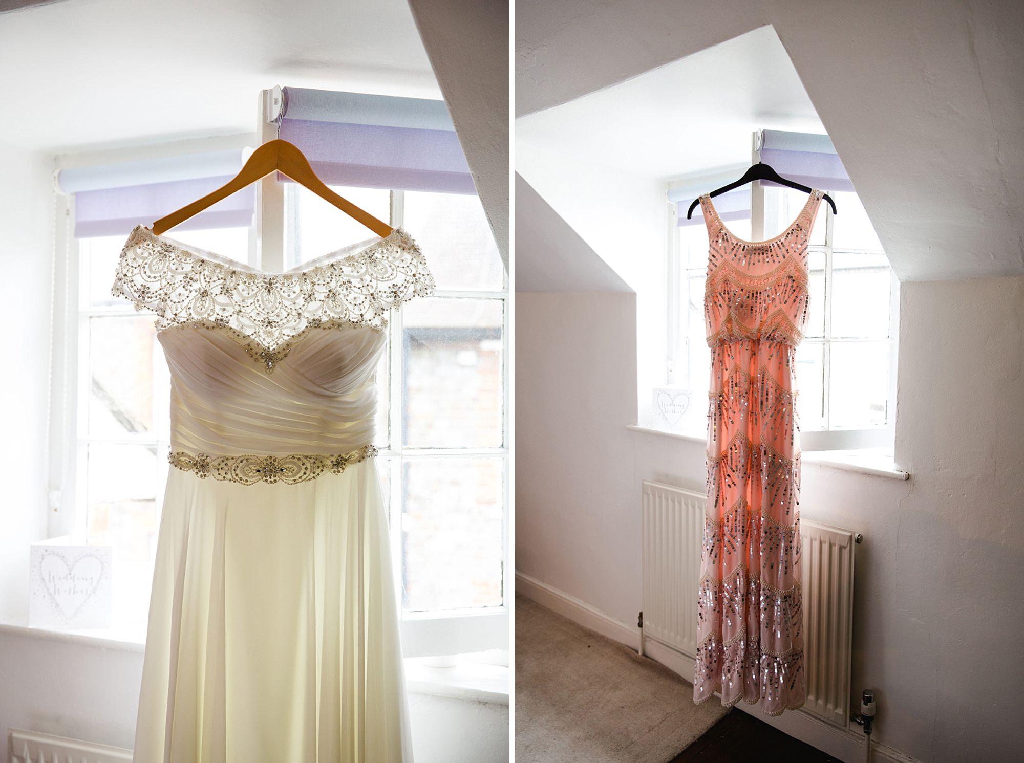 Outdoor humanist wedding photography wedding dresses