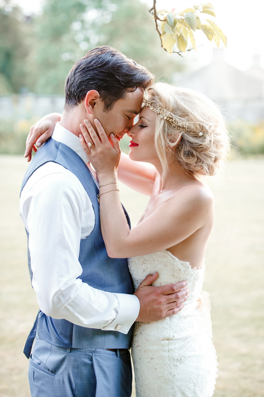 sarah ann wright bride and groom