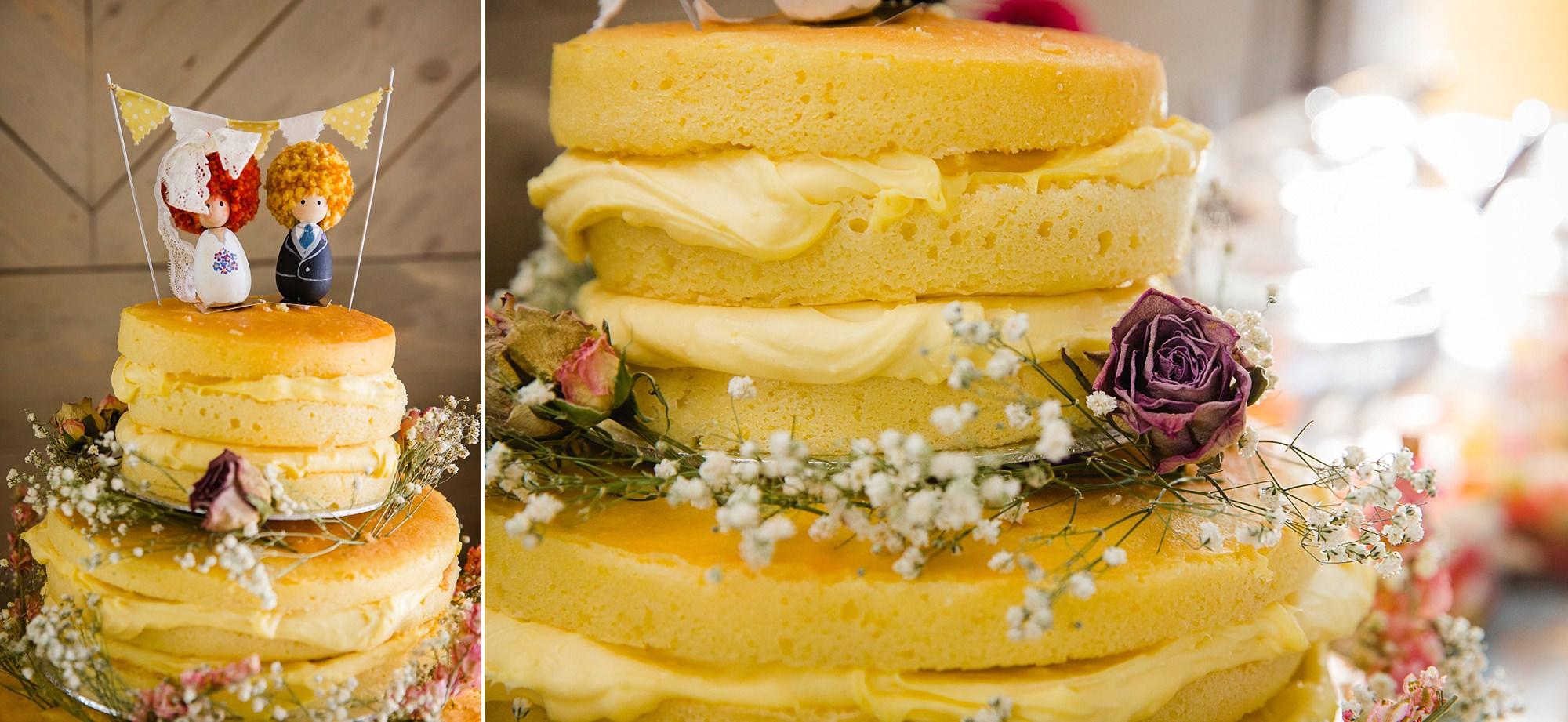 oyster shed wedding cakes wedding cake
